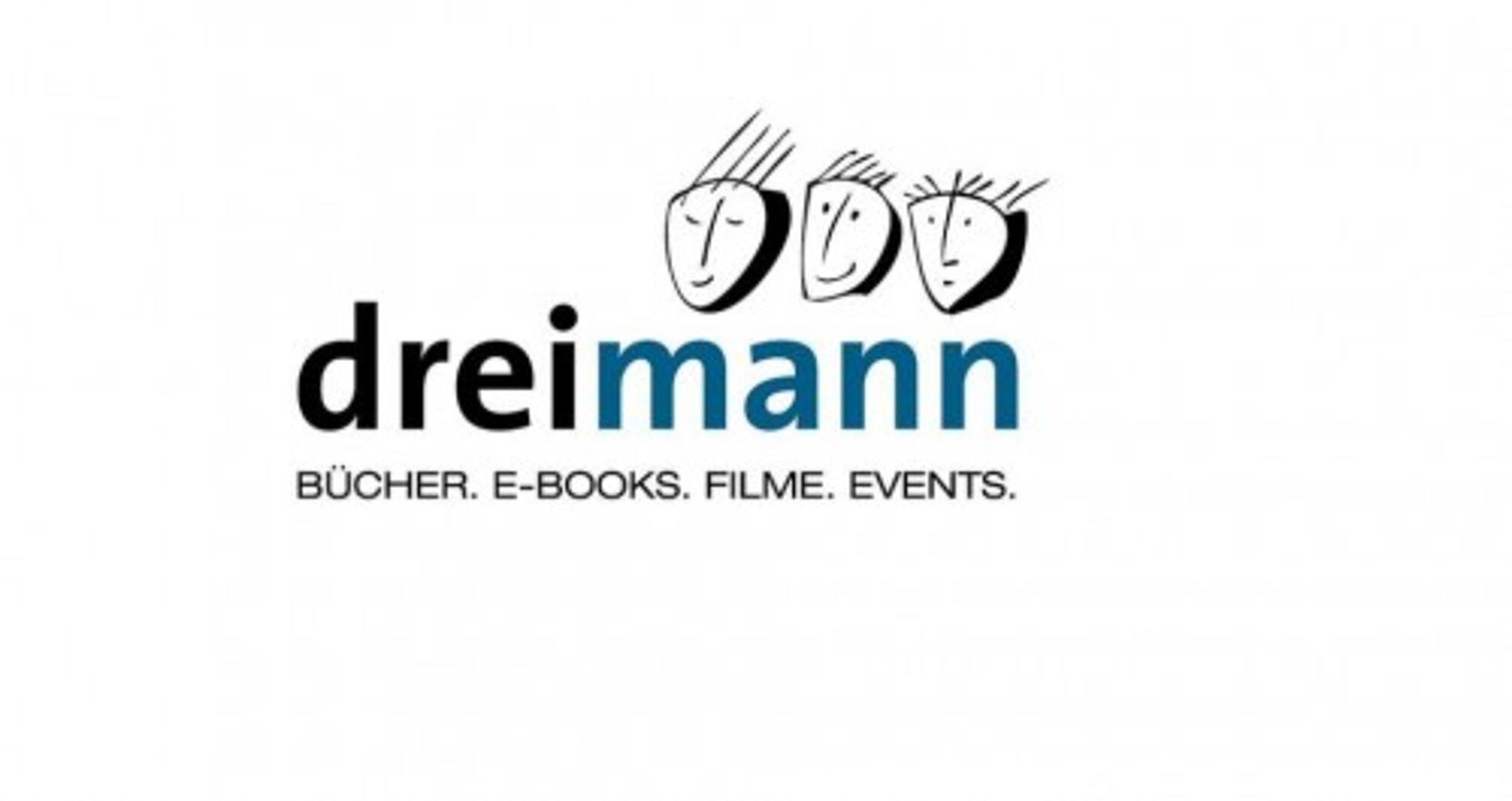 Dreimann Olpe
